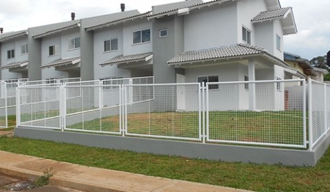 [Residencial Recanto do Bosque]